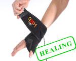 Wrist BFST® Wrap